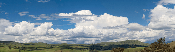Cloud front-TinyPng